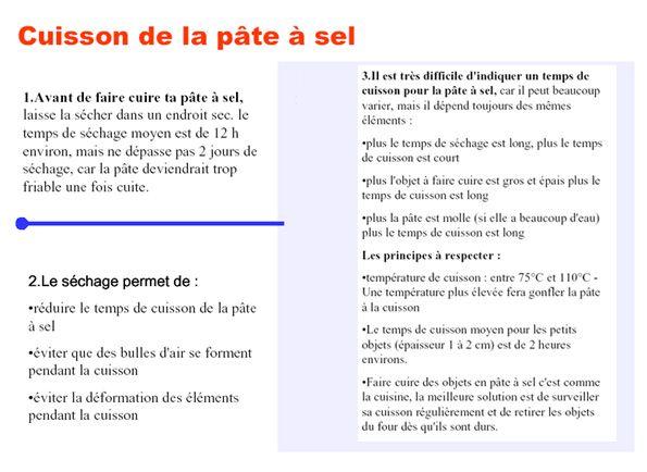 Best 25 recette p te sel ideas only on pinterest pate a sel modele pate a modeler maison - Que faire avec de la pate a sel ...