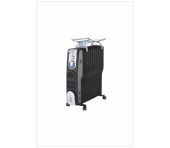 #Raks RYR-29 2500w Fanlı Yağlı Radyatör - http://www.karsilastir.com/raks-ryr-29-2500w-fanli-yagli-radyator_u #Radyator