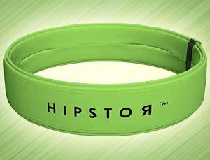 Hipstor    2850+ As Seen on TV Items: http://TVStuffReviews.com/hipstor