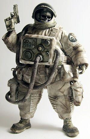 Dead_astronaut_ashley_wood