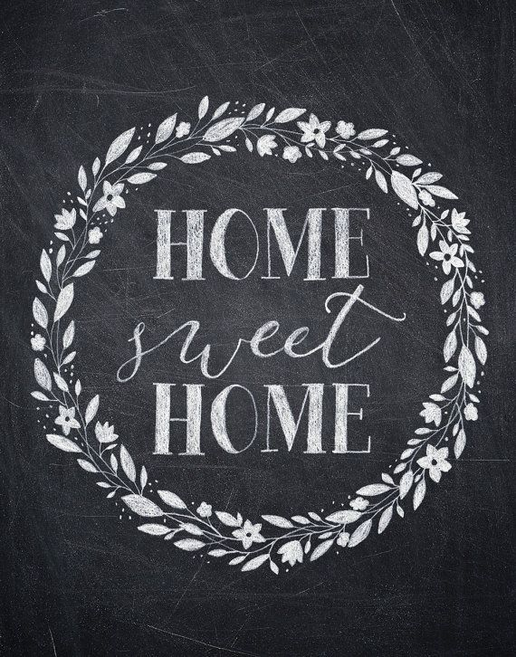 home sweet home designs. Home Sweet 35 best images on Pinterest  At home Beautiful