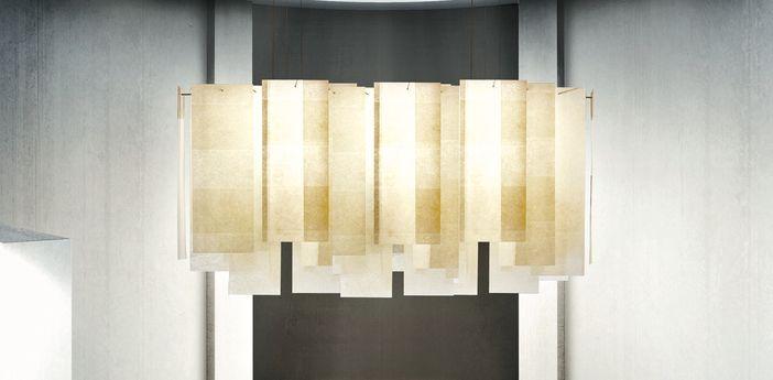 856 best Pendant light suspension lustre images on Pinterest