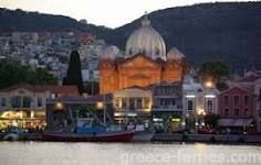 mytilini-lesvos-churches - Google Search