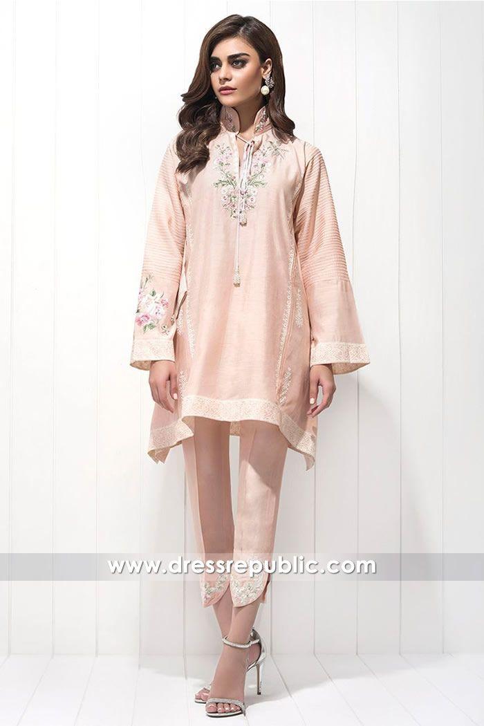 c530e4e1fa63f2 Paradise Pink Ardo in 2019 | Party Dresses | Pakistani party wear dresses,  Pakistani dress design, Pakistani dresses