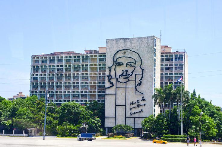 #cuba #куба #500px #vsco #photoshop #instagramnikonrussia #natgeo #nikon #d610 #sigmaphoto #tamron_russia #sandisk