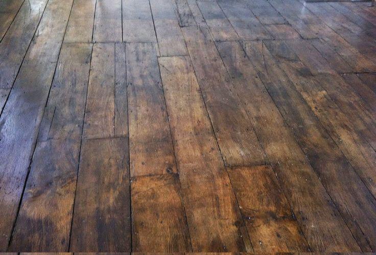 Pine Floorboards Waxed  Pine Floorboards Clear Waxed Pine Floorboards Oiled Waxed  Pine Floorboards Oiled Wa...