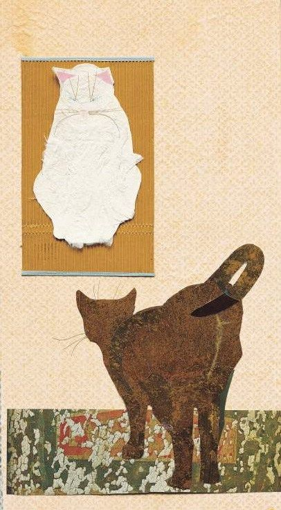 Wabi Sabi: An Unusual Children's Book Based on the Japanese Philosophy of Finding Beauty in Imperfection and Impermanence | Brain Pickings