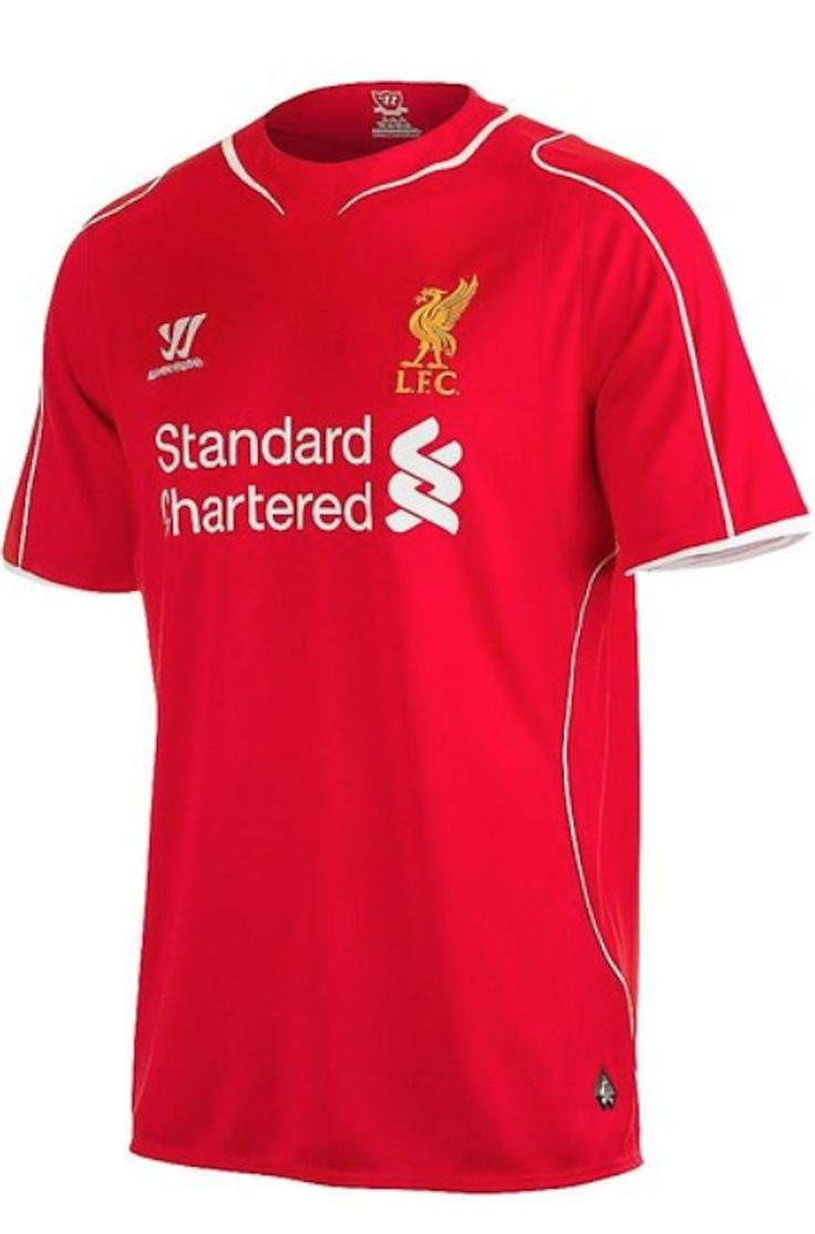 2014 15 liverpool home jersey liverpool home shirt