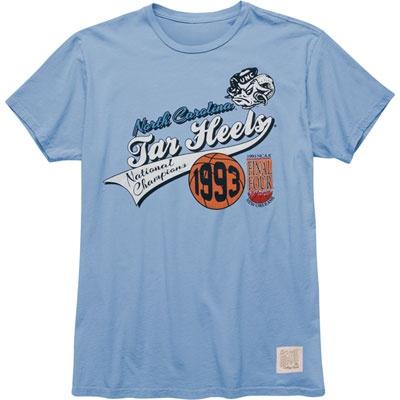 Women S Phillies Shirts