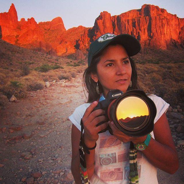 Superstition Mountains  #arizona #superstitionmountains by @ebersolegreg #sunset #sky #mountains #beatriceaguirre #stillphotographer #stillphotography #stillphoto #cinematography #hike #hikersofinstagram #hiking #hikingadventure #hikingtrail #hikingday #hikerslife #hiker #mesa #bluesky #rocks #climbing #climb #hikes #elcondorpasa #visitmesa