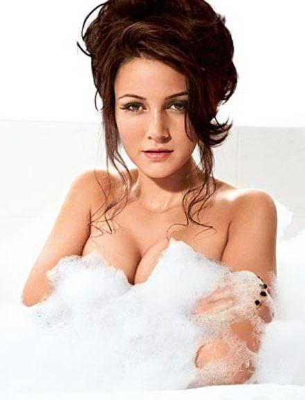 All Soaped Up Schoolgirltart Really Sexy Women