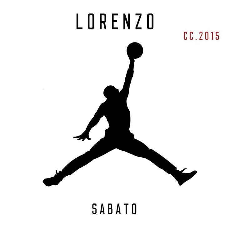 #sabato #lorenzo #jovanotti #lorenzo2015cc