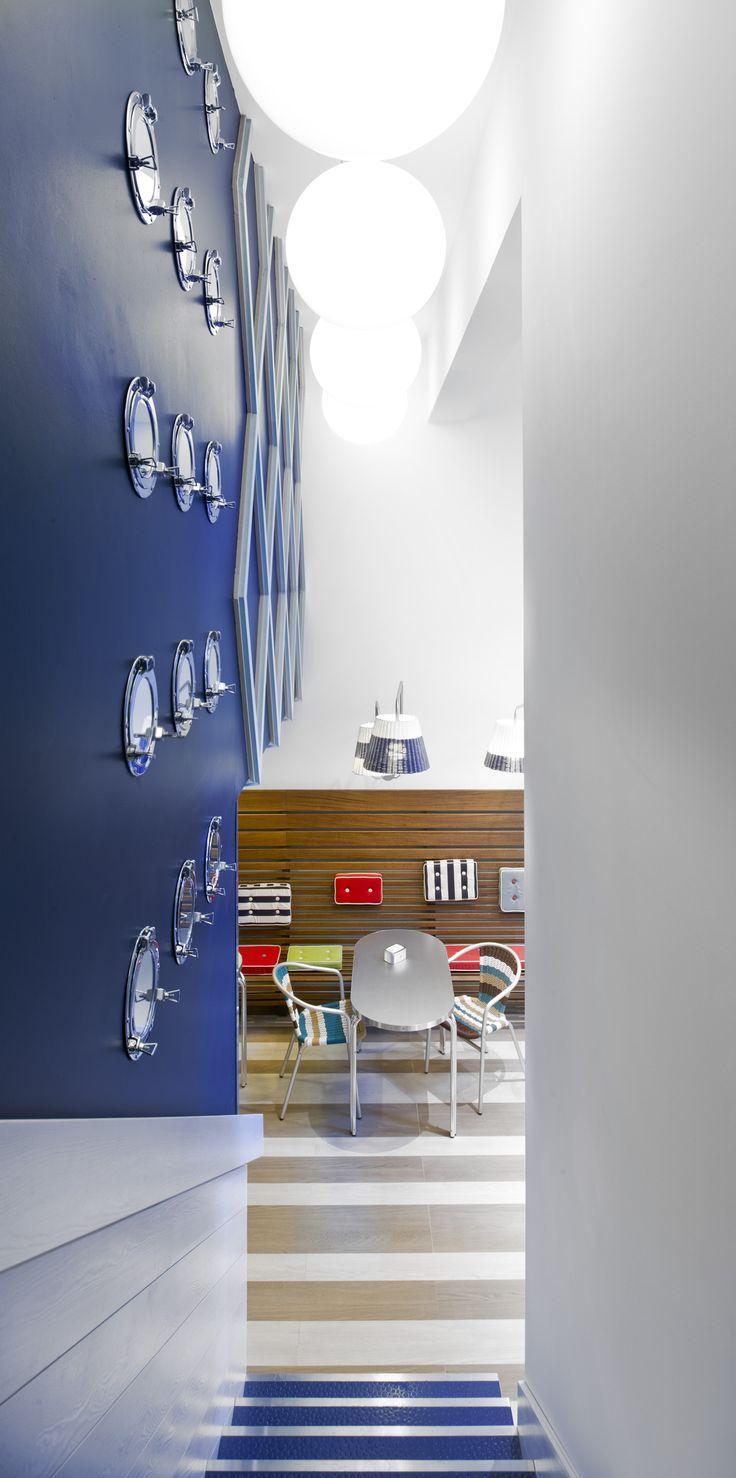 17 best possi gelatieri brescia images on pinterest for Design interni brescia