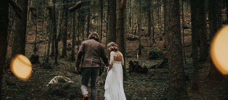 Herzflimmern   Herzflimmern - by Nadine Schachinger  #herzflimmern #wedding #mountainwedding #woodwedding #fineart #fineartweddingphotography #weddingphotography #austrianwedding #bavarianwedding