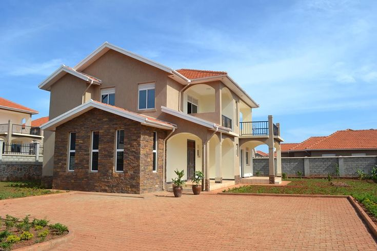 MIREMBE VILLAS (WORLD CLASS VILLAS) FLEXIBLE PAYMENT TERMS AVAILABLE. The first of its kind in Uganda, MIREMBE VILLAS-KIGO is a well-planned community project jointly developed by Guoji Group and the Buganda Kingdom. The project covers 70 acres of land, situated in a good geographic location and convenient transportation along the Kajjansi-Munyonyo Highway. It is close to Entebbe airport expressway, situated between Kampala city center and the airport with 30 minutes' drive to the airport…