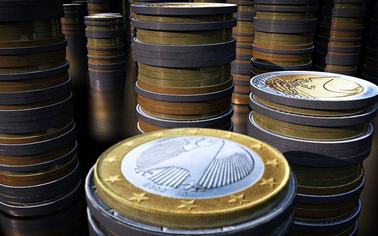 Tesouro Direito: Descubra o Jeito Certo de Ganhar Dinheiro com o Tesouro Prefixado (LTN)