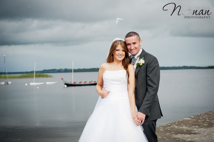 Liesel & David's Wedding Day at Hodson Bay Hotel by Maja Noonan Photography - http://noonanphotographyblog.com/archives/1950