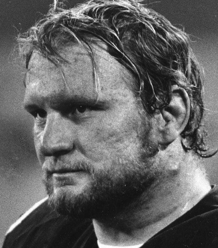 Editor's note: The Post-Gazette first published this story on July 24, 1997. It never appeared online, and now the Post-Gazette is republishing it on the Webbecause of its importance chronicling the last years of Mike Webster's life — before his downward spiral had been attributed to chronic traumatic encephalopathy. That discovery is now the subject of Will Smith's newest film, where he portrays Bennet Omalu. Read more about the filmhere. For nearly two decades, ''Iron Mike'' Webster…