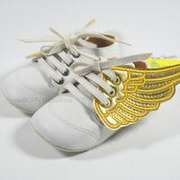 Jual Bentley Boots Wings Pre Walker Baby Shoes, SANDAL   SEPATU dengan harga Rp 99.000 dari toko online newBORN BabyShop, Tangerang. Cari produk sepatu lainnya di Tokopedia. Jual beli online aman dan nyaman hanya di Tokopedia.