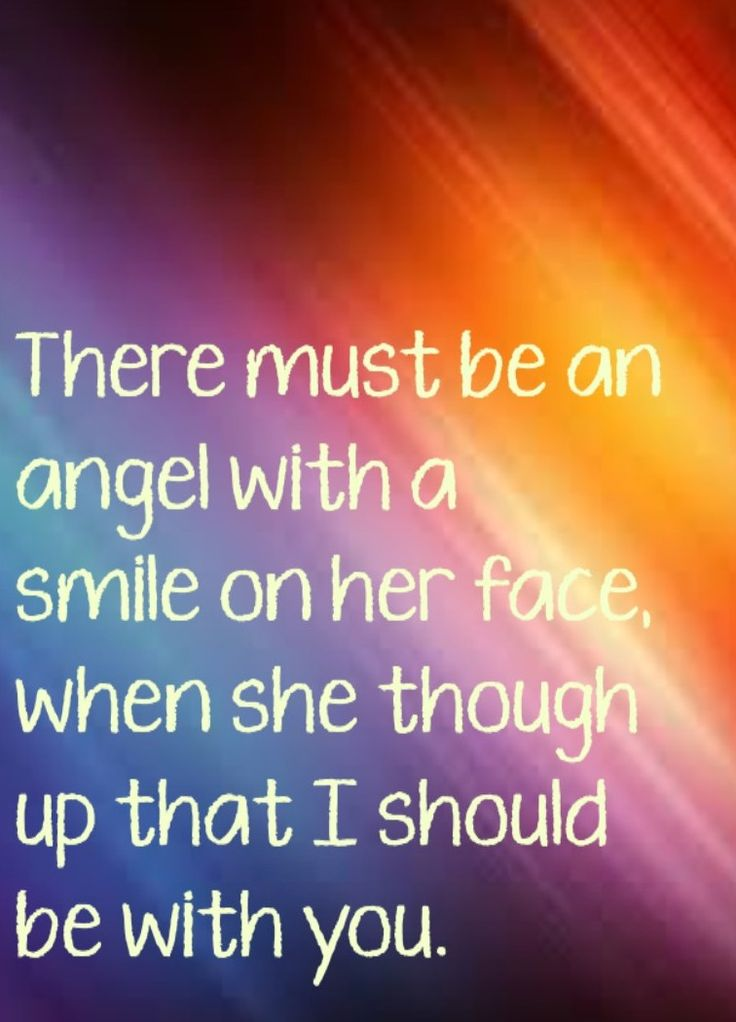 James Blunt - Youre Beautiful - song lyrics, song quotes