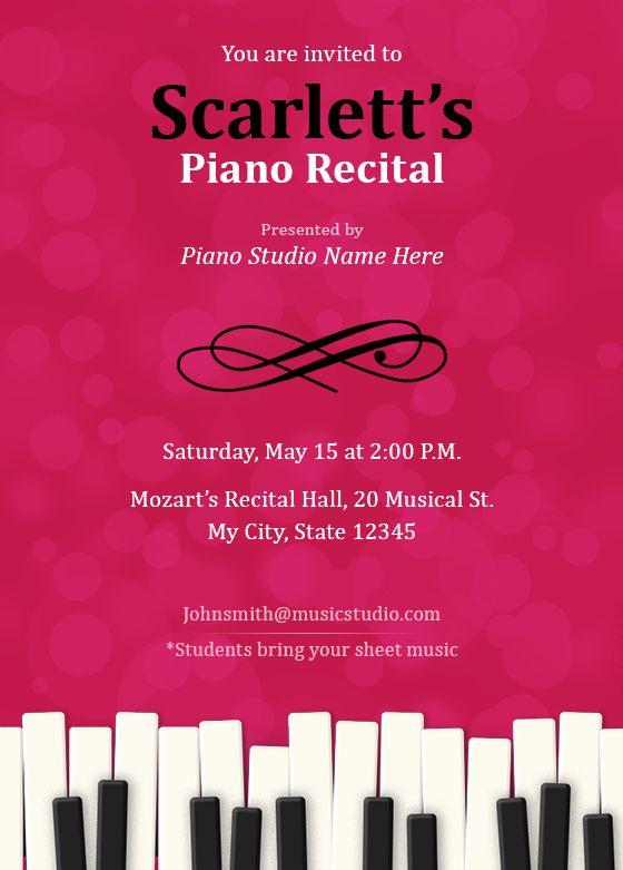 The Perlman Music Program