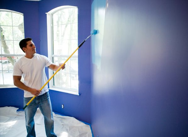 painting your wall - Google Search