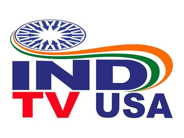 Watch Ind Tv Usa Live Streaming For The Latest News And Updates Along With Other Leading Tv Channels Of United States Free Internet Tv Usa Channel Usa Tv
