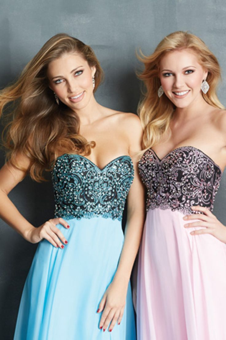 Beautiful Places To Go Prom Dress Shopping Images - Wedding Dress ...