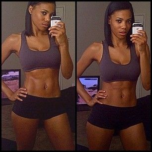 Relaxed Hair Health: Fitness Motivation: Staying Consistent with Workouts