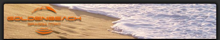 Golden Beach - Desenzano del Garda (BS)