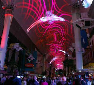 """Shows, espectáculos y atracciones gratis para ver en Las Vegas. Qué ver en Las Vegas gratis sin gastar dinero. Entretenimiento para adultos y niños"""""""