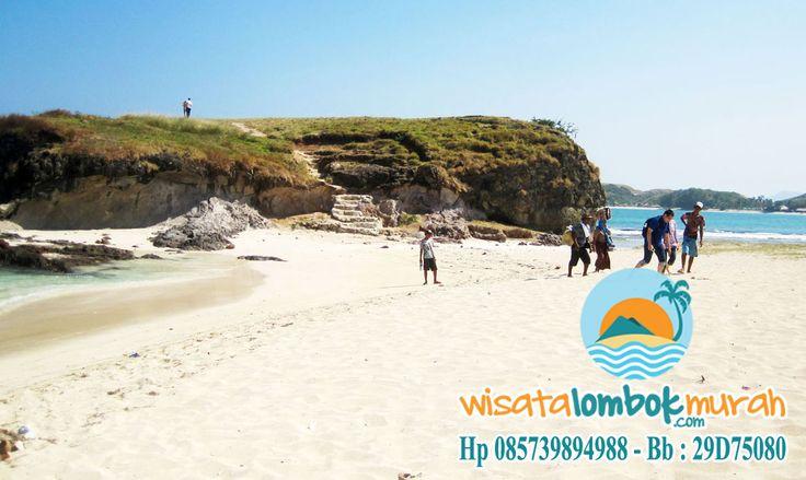Ini Loh Keunikan Wisata Pantai Tanjung Aan Lombok . . . . . . . . . . . . . http://wisatalombokmurah.com/ini-loh-keunikan-wisata-pantai-tanjung-aan-lombok/
