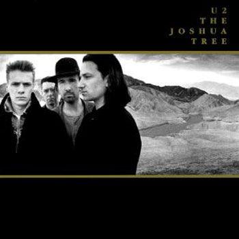 """The Joshua Tree, U2: E' il disco della maturità per la band irlandese, sapiente sintesi tra l'energia di batteria, basso e chitarra, l'estensione vocale di Bono e la tecnologia di Bryan Eno, con qualche incursione nel blues e nel country. Contiene brani ormai storici come """"Where The Streets Have No Name"""", """"I'm Still Haven't Found…"""" e """"Red Hill Mining Town""""."""