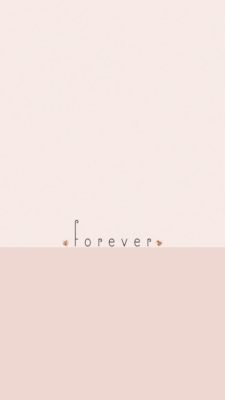 Valentines valentine 39 s day rose gold wallpaper hd - Rose gold glitter iphone wallpaper ...