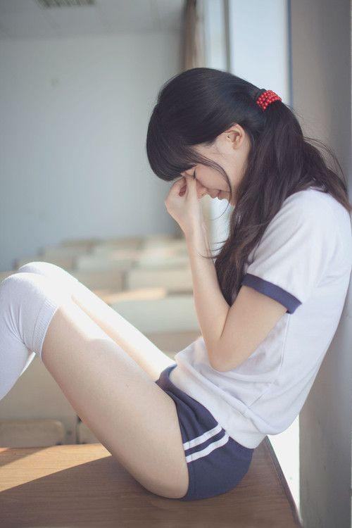 116 Best Images About Jap School Girl On Pinterest -6529