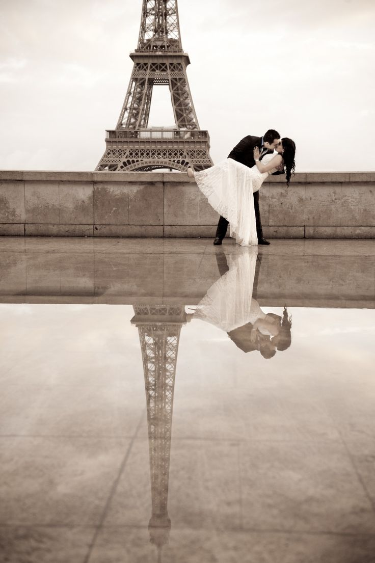 paris_photographer-best-of2-02