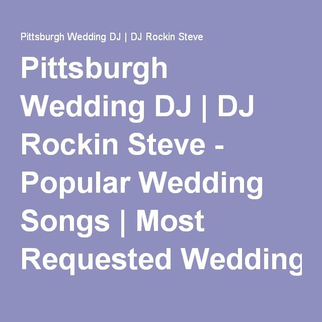 Most Popular Wedding Dance Music Songs And Party List Is Listed Below For Your Reference We Are 2 Years Into A New Decade With This Brings
