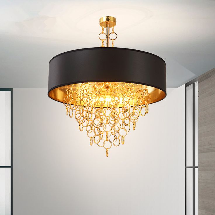 Find More Pendant Lights Information about Nordic LED Pendant Light Black Lampshade Hanging Lamp Drop Pendant Lamp For Kicthen Living Room Bedroom Fixture Lighting ,High Quality pendant lamp,China hanging lamp Suppliers, Cheap led pendant light from Zhongshan New Life Lighting Ltd on Aliexpress.com