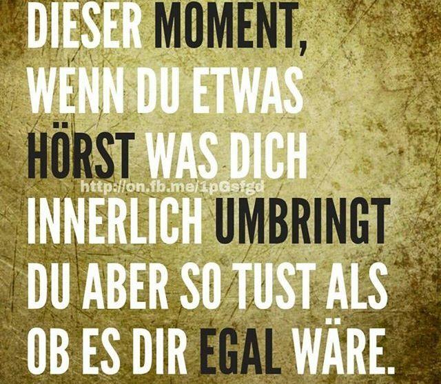 #Ismiregal*nicht*