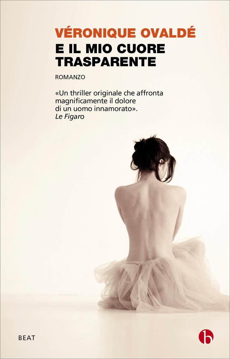 In questo suo quinto romanzo Véronique Ovaldé dimostra ancora una volta un enorme talento narrativo e la potenza di una scrittura incalzante, originale e poetica.  http://www.minimumfax.com/libri/scheda_libro/557