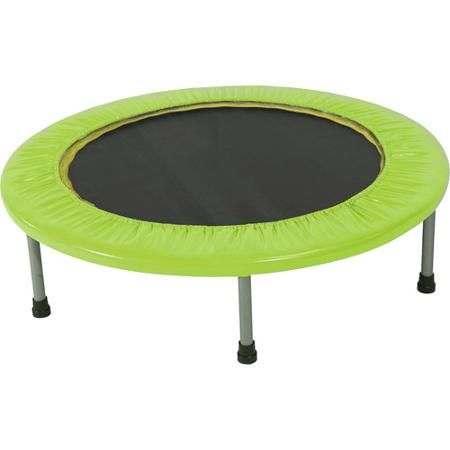 Gold's Gym Mini Trampoline - Walmart.com