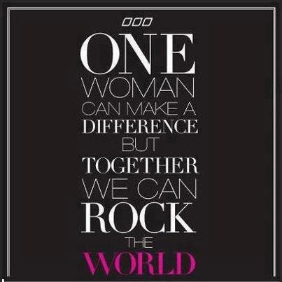 Image result for avon sisterhood