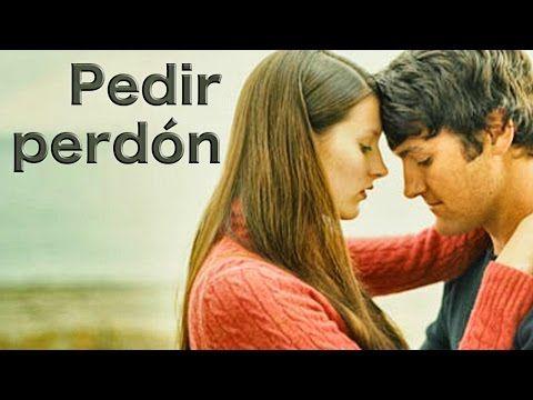 3 Canciones para alguien a quien extrañas y nunca olvidarás - Canciones Románticas pra Dedicar - YouTube