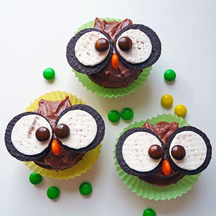 Sanella Geburtstagskuchen: Sanella Kuchen Zur Einschulung