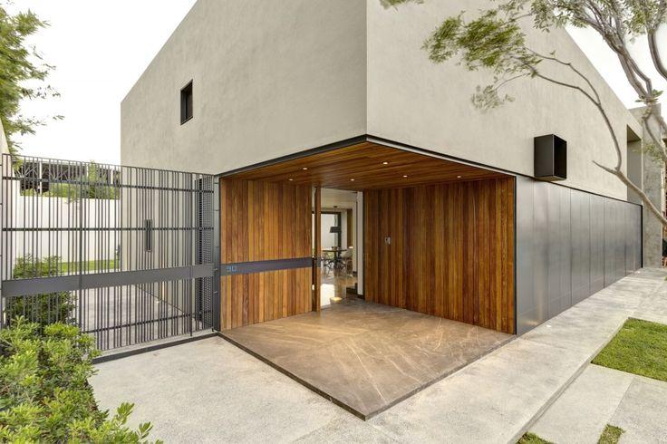 http://leibal.com/architecture/oval-house-2/ #minimalism #minimalist #minimal