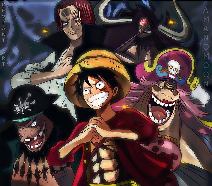 One Piece Wallpaper For Android Phones Start Your Search Now And Free Your Phone One Piece Android In 2020 One Piece Wallpaper Iphone Kaido One Piece One Piece Luffy
