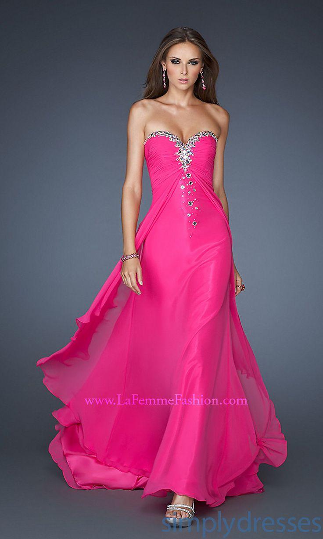 Mejores 73 imágenes de Pink and Orange Wedding Ideas en Pinterest ...