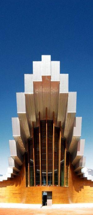 17 Best Errores Arquitectura Images On Pinterest Amazing