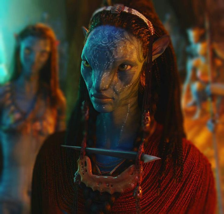 109 Best Images About Avatar The Movie On Pinterest: 112 Best Images About Avatar Movie On Pinterest