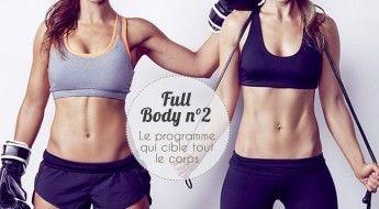 full-body-n2-01